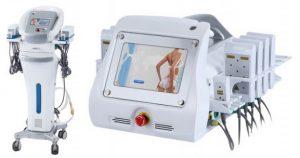 laser-frio-reduccion-HS-701E