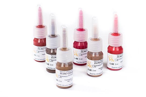 ET-Pigmentos-DermaSafe
